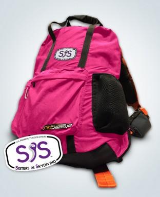 RigSleeve - Pink SIS