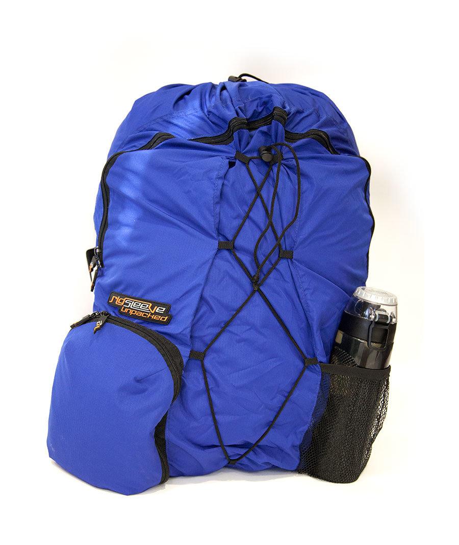 rigsleeve_unpacked_blue