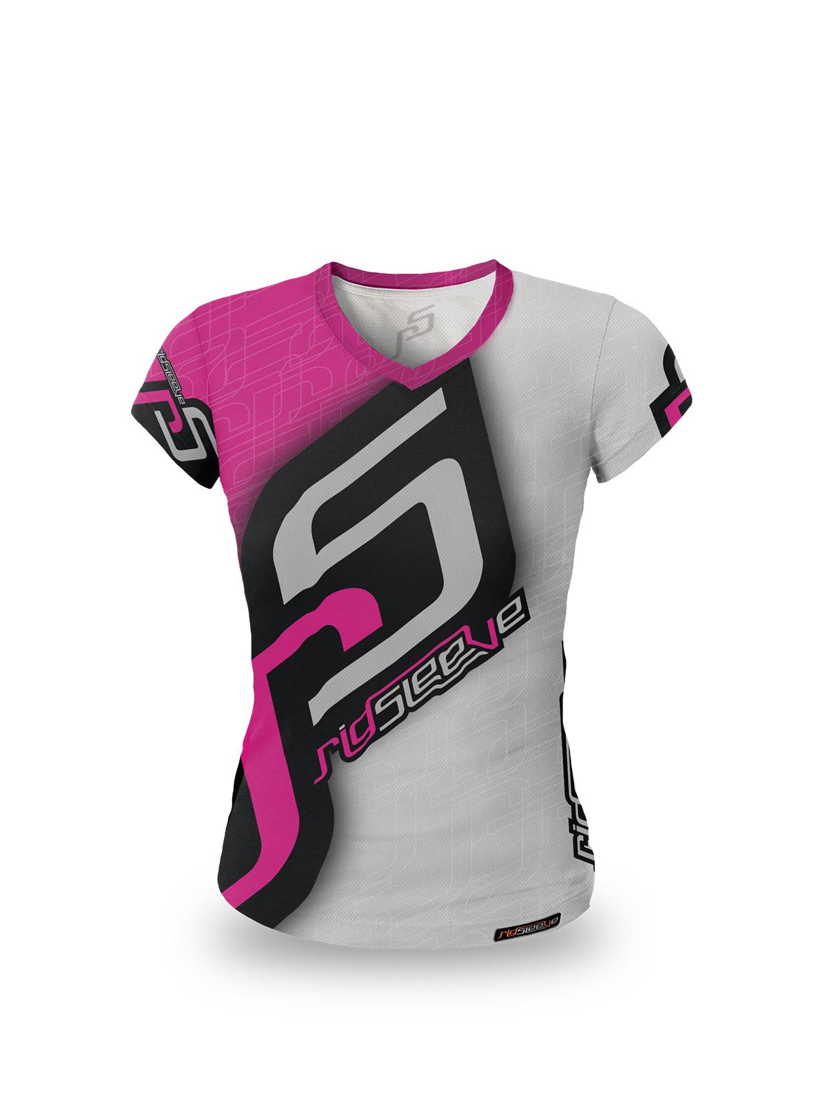 RS Women's Jersey